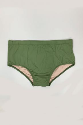 p5001 verde militar