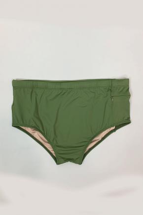 p5003 verde militar