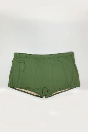 p5025 verde militar